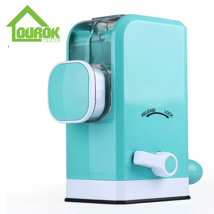 New Arrival China spiral tool for vegetables -