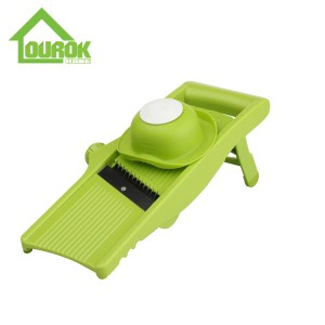 China Cheap price cooking oil container -
