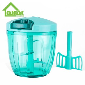 Good Quality cake spatula -