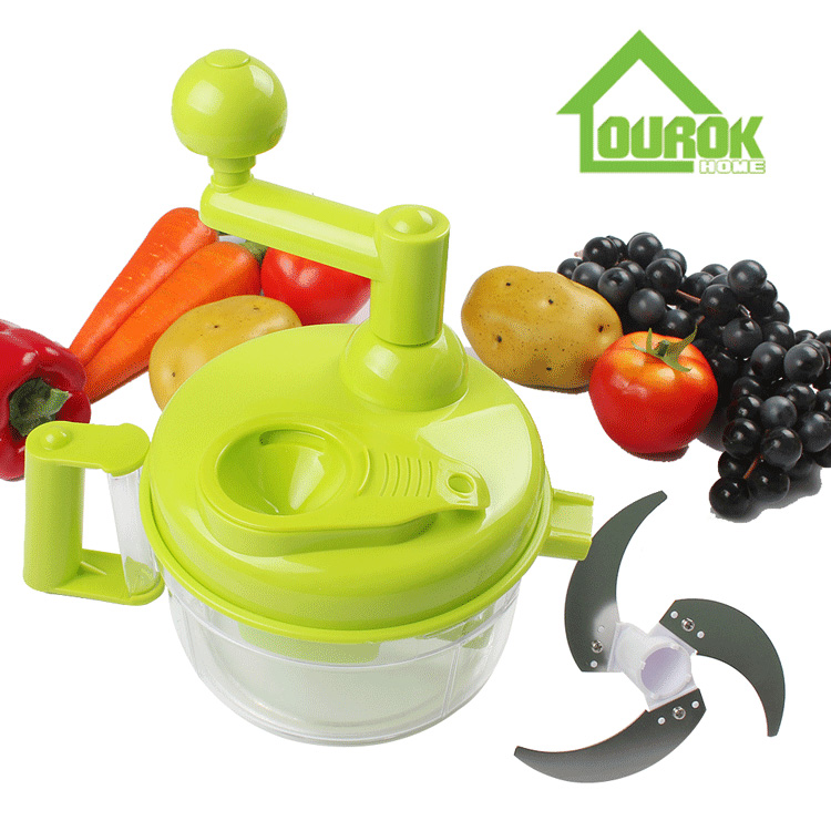 High Quality for popsicle mold -