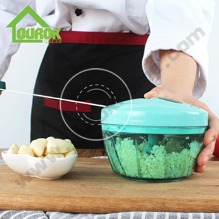 Special Design for furi knife sharpener -
