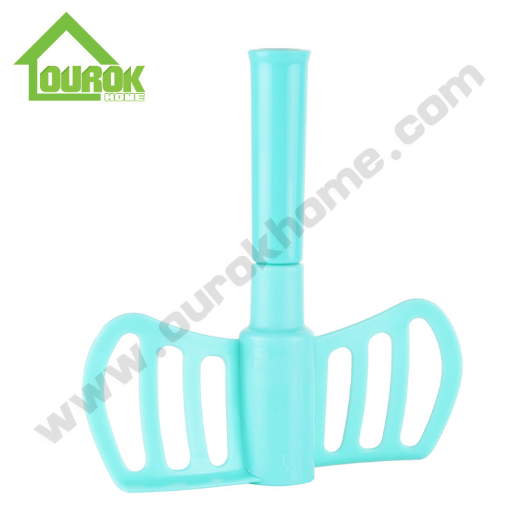 Discount wholesale hand blender juice manual fruit juicer -