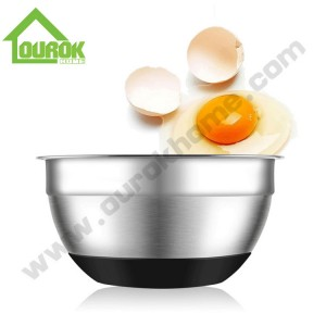 Multifunctional Metal Fruit Bowl H105