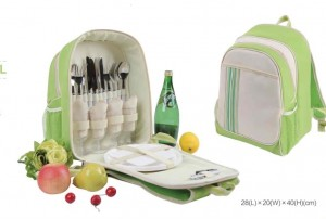Outdoor picnic bag,Picnic Backpack