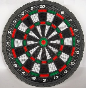 Safety Darts ,Dartboards for Children