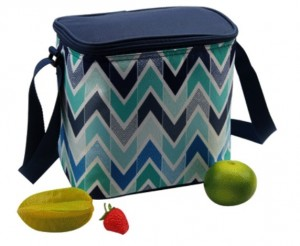 Cooler Lunch Bag ,picnic bag