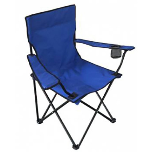 Travel Beach Chair , Portable Foldable Beach Chair,  Folding Camping Chair