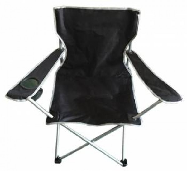Hot Selling  Folding portable chair , Outdoor Folding Beach Chair ,Camping chair