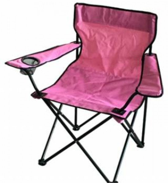 Portable Folding Beach Chair,Camping chair,Outdoor leisure
