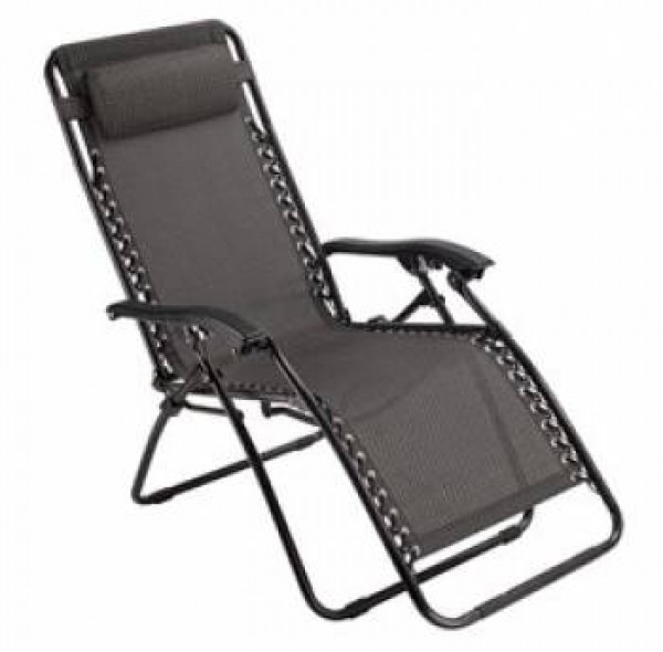 Beach chair, Camping chair, Out door chair
