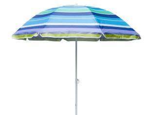 Windproof Beach Umbrella