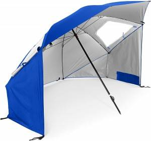 Beach Tent Umbrella