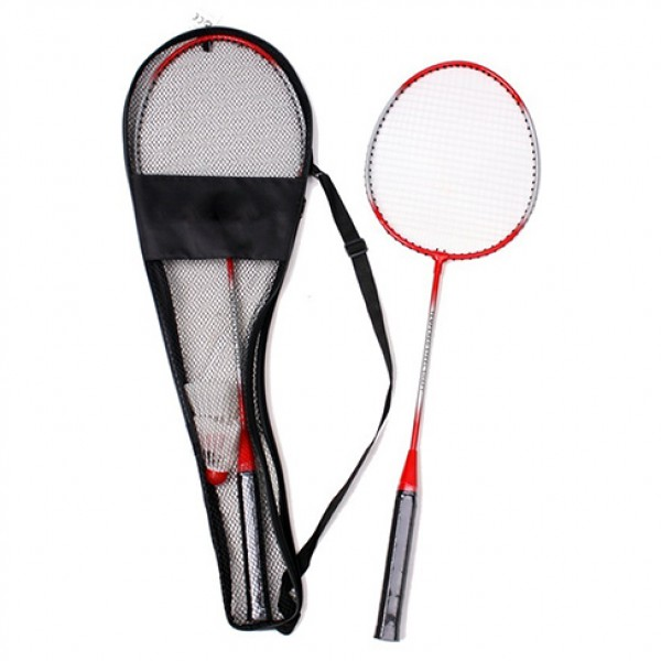 Discountable price Row Game -
