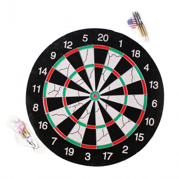 High Quality Giant Tumbling Tower -