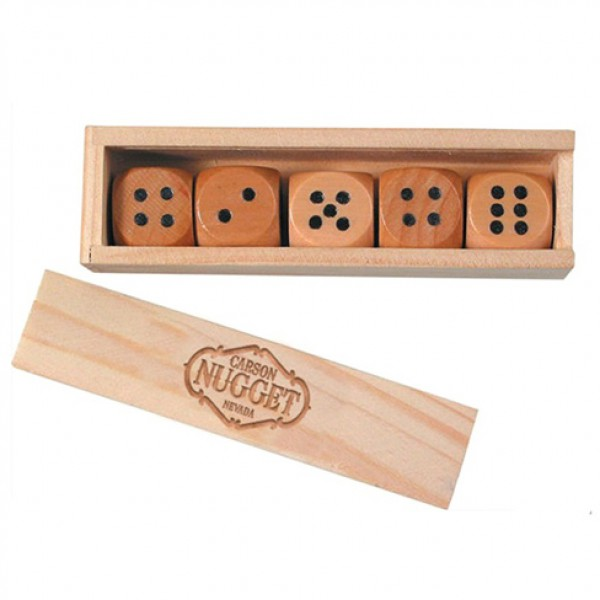 Renewable Design for Children Mini Bowling -