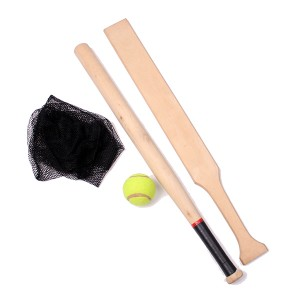 Factory making Family Yard Kids Games -