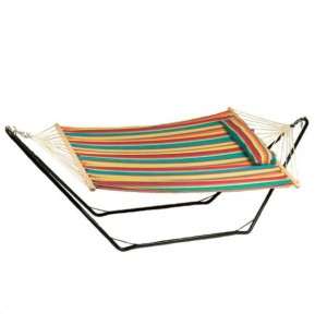 Folding Portable hammock