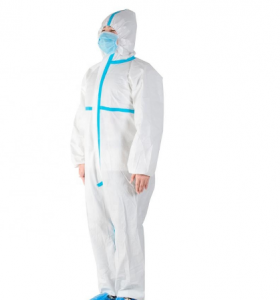 Protection clothing