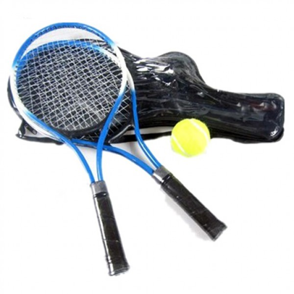 factory Outlets for Giant Four In A Row -