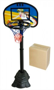 Cheapest Factory Wood Tower Toy -