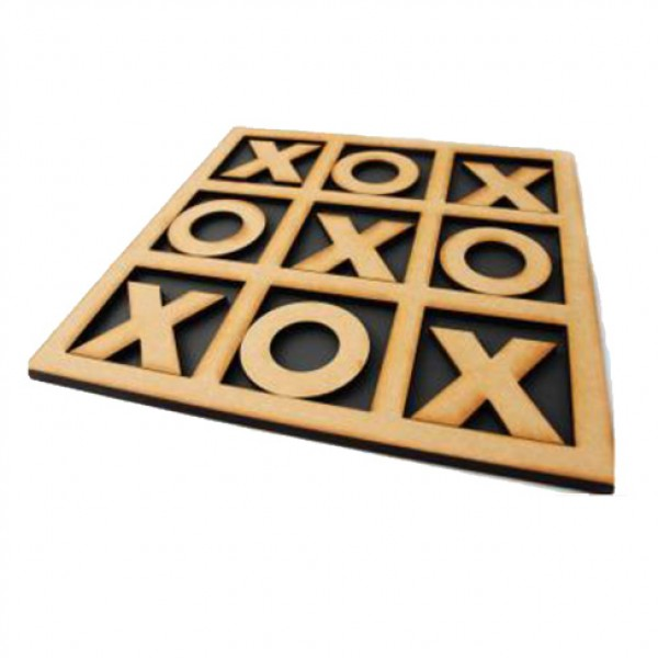 Low MOQ for Wooden Ring Toss -