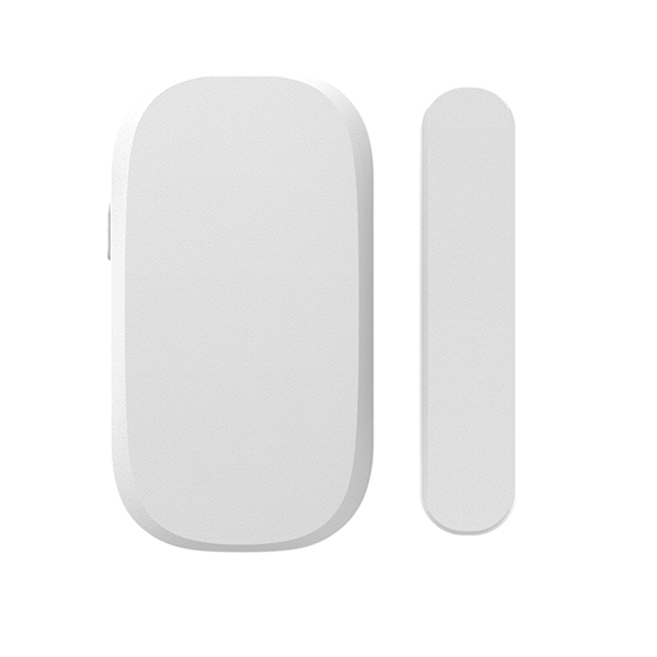 ZigBee Door Window Sensor smart home security alarm DWS312 Featured Image