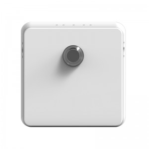 Wireless Zone Sensor for smart home sensor 323