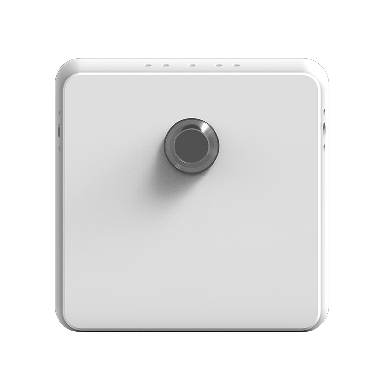 Wireless Zone Sensor for smart home sensor 323 Featured Image