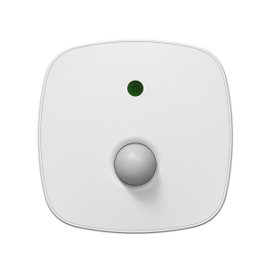 ZigBee Motion Sensor with wireless alarm for smart home multisensor PIR313