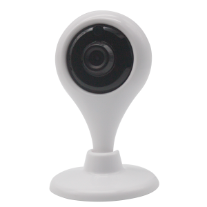 IP Camera-Fixed TUYA IPC801