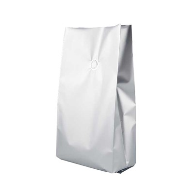 vacuumed Aluminum foil bags cooking bags for food packaging made in China