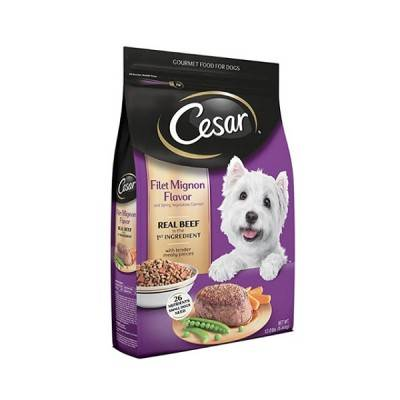 1.5kg 2kg 2.5kg 5kg pet food bag dog feed packaging flat bottom dog food treat packaging bag