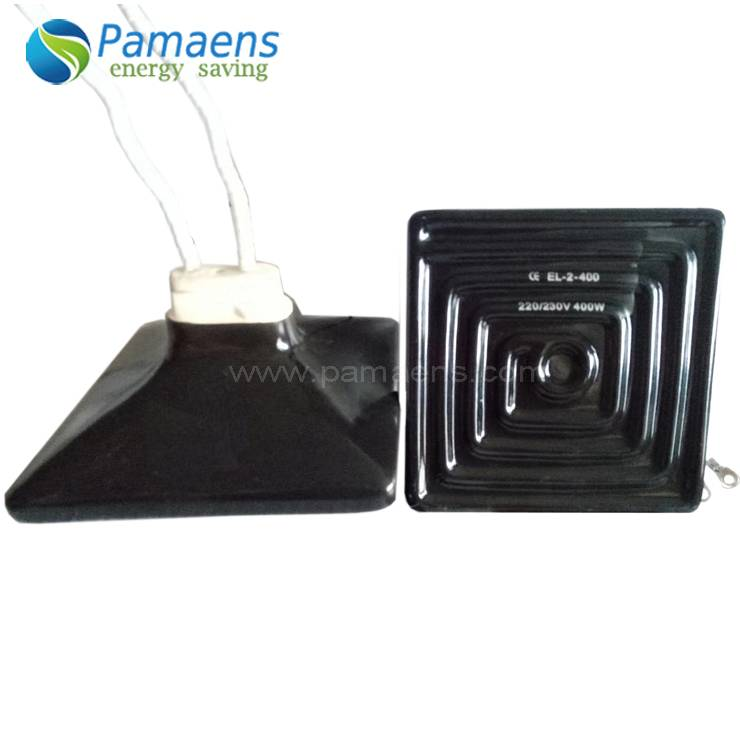 Infrared ceramic heater-38