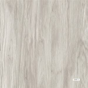 China wholesale V Groove Wall Paneling -