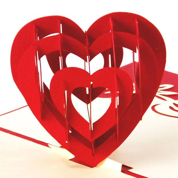 Wholesale Dealers of Laser Paper Cut -