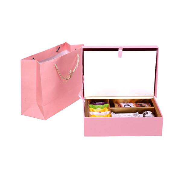 Factory wholesale Pop Love Cards -