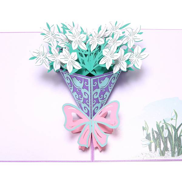 PriceList for Christmas Wishes For Cards -