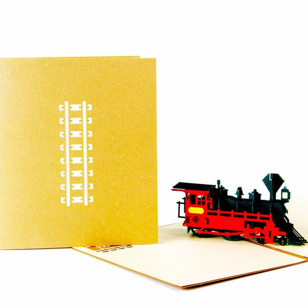 100% Original Wedding Cards -