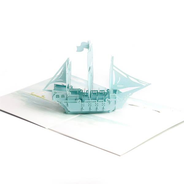 Best Price for Greeting Card Paper -