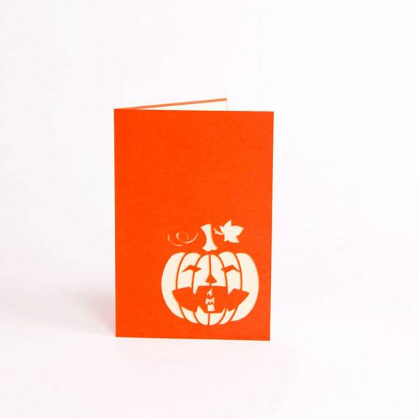Manufacturer ofLaser Cut Paper Wedding -
