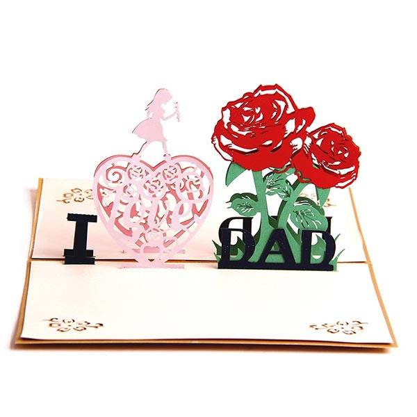 Reasonable price Free Greeting Cards -