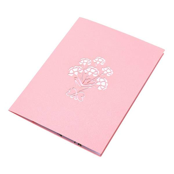Free sample for Birthday Greeting Card -