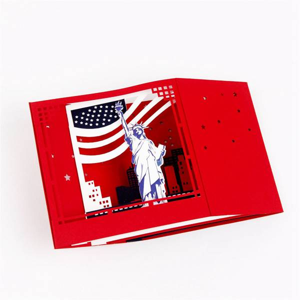 Good Quality Greeting Cards -