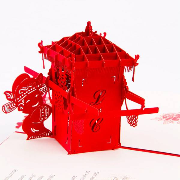 Low price for Birthday Card Design -