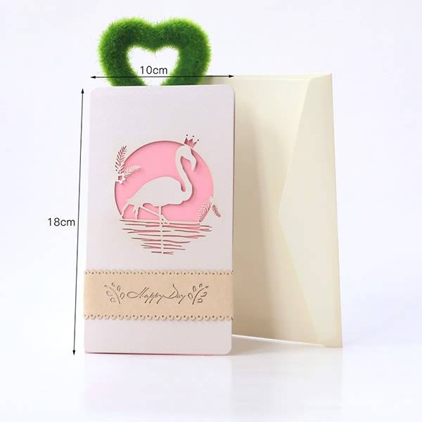 Chinese Professional 21st Birthday Cakes -