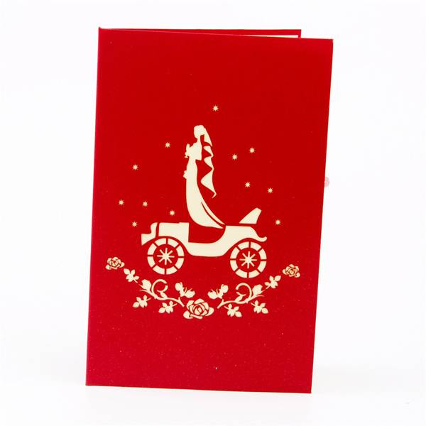 Special Price for Pop Up Book -