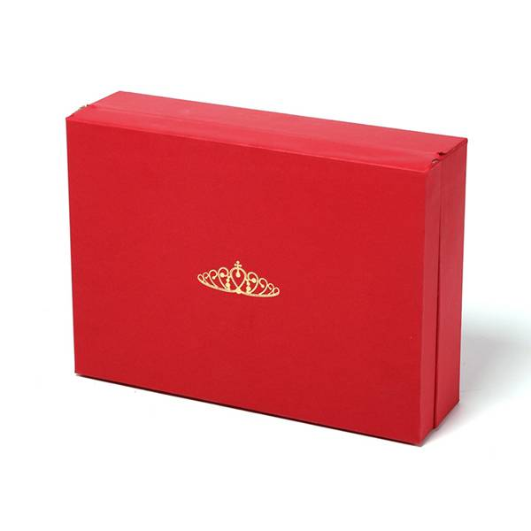 Rapid Delivery for How To Pop Up -