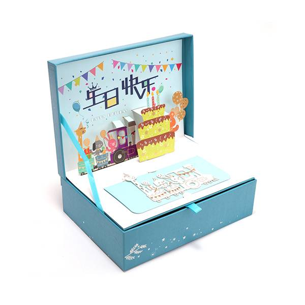 100% Original Birthday Card For Mom -
