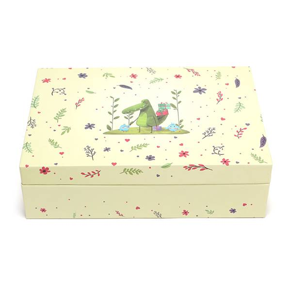 Best quality Free Birthday Cards -