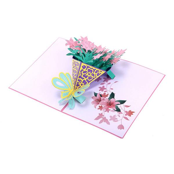 2017 Good Quality Birthday Greetings -